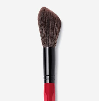 Sheer Powder Brush