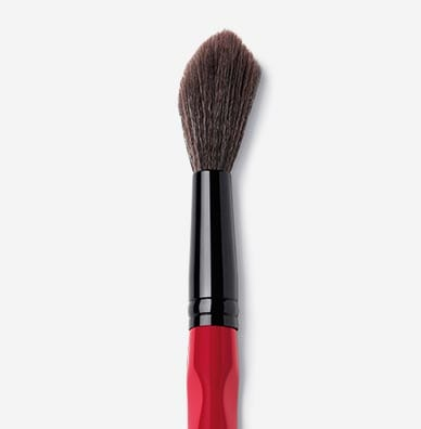 Buildable Cheek Brush