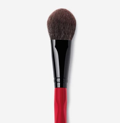 Precise Cheek Brush